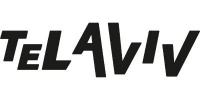 Logo: Tel Aviv