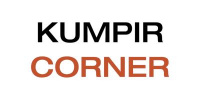 Logo: Kumpir Corner