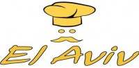 Logo: Bakkerij elaviv