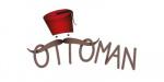 Logo: Ottoman Houtskoolgrill