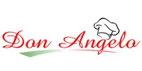 Logo: Don Angelo