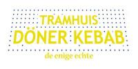 Logo: Tramhuis Döner Kebab