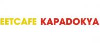 Logo: Restaurant Kapadokya