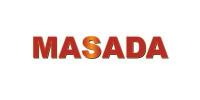 Logo: Masada