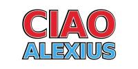 Logo: Ciao Alexius