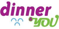 Logo: Dinner & You