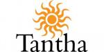 Logo: Tantha