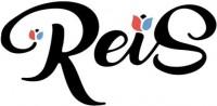 Logo: Reis Ocakbasi