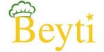 Logo: Beyti