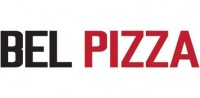 Logo: Bel Pizza