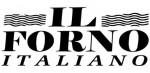 Logo: Il Forno Italiano
