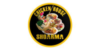 Logo: Chicken House