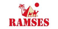 Logo: Ramses