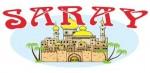 Logo: Saray