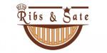 Logo: Ribs & Satè Palace