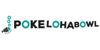 Logo: PokeLohaBowl
