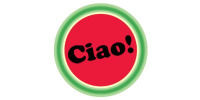 Logo: Pizzeria Ciao Marco