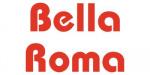 Logo: Bella Roma