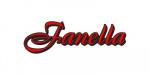 Logo: Fanella