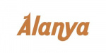 Logo: Alanya
