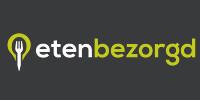 Logo: Aydin Pizza