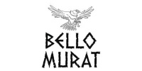 Logo: Bello Murat