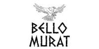 Logo: Bello Murat