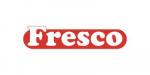 Logo: Fresco