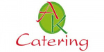Logo: AK Kebabhuis