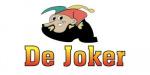 Logo: De Joker