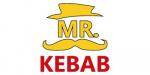 Logo: Mister Kebab