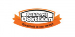 Logo: Bakkerij Oostlaan Pijnacker