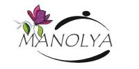 Logo: Manolya