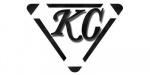 Logo: Kapsalon Company