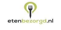 Logo: Restaurant