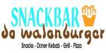 Logo: De Walenburger