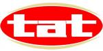 Logo: Tat