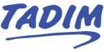 Logo: Tadim